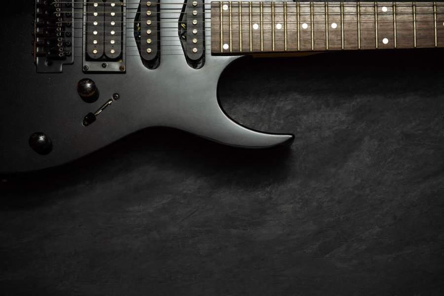 mb guitar academy curso de guitarra marcelo barbosa download