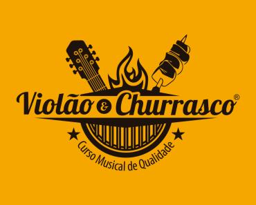 Curso Violão e Churrasco é bom e vale a pena. Confira a nota de avaliação