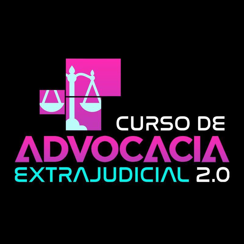 Curso Advocacia Extrajudicial 2.0 é bom e vale a pena mesmo.