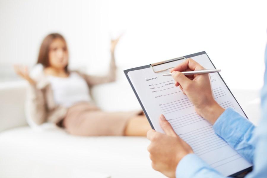 Capacitação Avançada em Análise do Comportamento e Terapia Cognitivo-Comportamental
