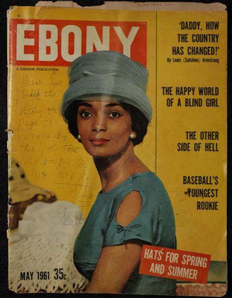 1987.6.226 Ebony