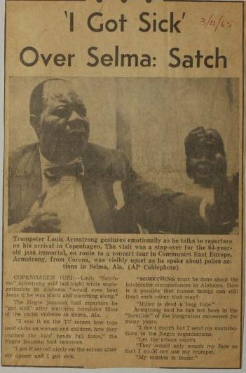 1987.7.15-04 Selma