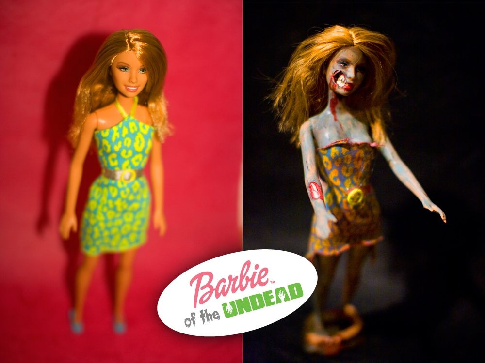 barbie_of_the_undead