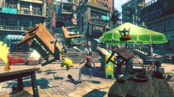 gravity-rush-2-screen-06-ps4-us-14jun16