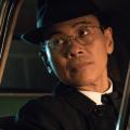 『高い城の男』シーズン1で日本人キャラを演じたキャストをおさらい―Vol.2 木戸大尉を演じた俳優の秘めたる想い