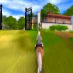 Barbie Horse Adventures Game For Pc Ps2 Nintendo Ds Wiihorse Games