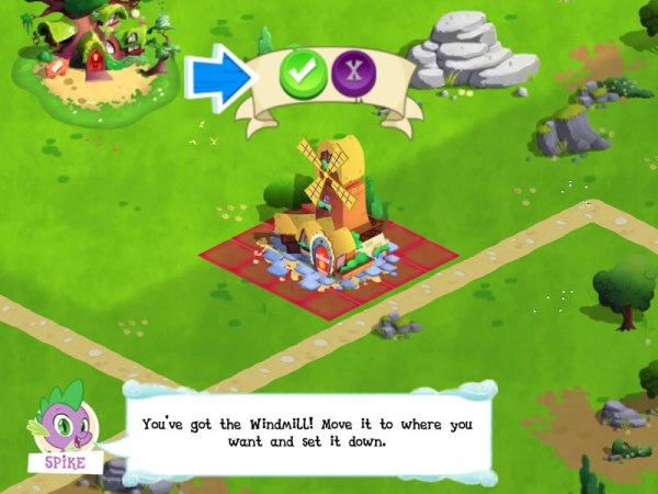 my little pony spiele # 31