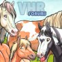 Virtual Horse Ranch Free Horse Game