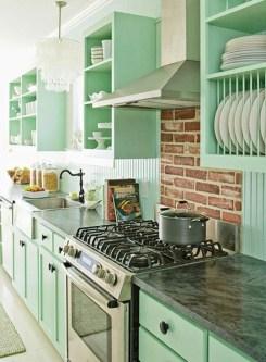 cozinha-verde-interior