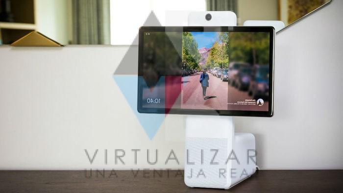 , Los nuevos parabrisas 3D con realidad aumentada están más cerca que nunca – Virtualizar, realidad aumentada Chile, Virtualizar - Realidad Virtual y Realidad aumentada Chile