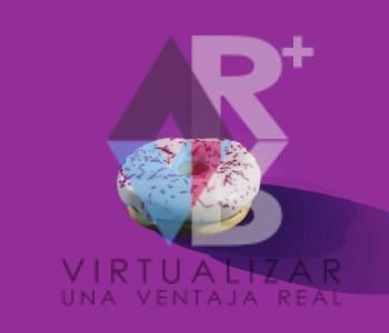 , Realidad aumentada: Burberry lanza nueva herramienta de compras de Realidad Aumentada <Virtualizar.cl Realidad aumentada Chile>, Realidad Virtual y Realidad aumentada - Virtualizar -  Chile, Realidad Virtual y Realidad aumentada - Virtualizar -  Chile