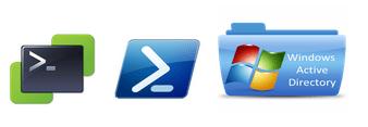 Auto Deploy Virtual Domain Controller on VMware using PowerCli.