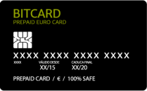 Bitnovo-Bitcard1