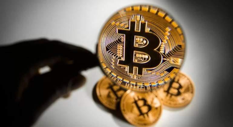 Bitcoin no es tan anónima, podría ser fácil de rastrear.