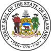 delaware-state-seal