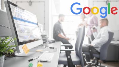 Develop And Publish A Google Chrome Extension