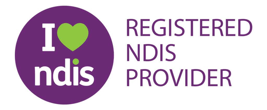 Virtually Accountable Registered NDIS Provider