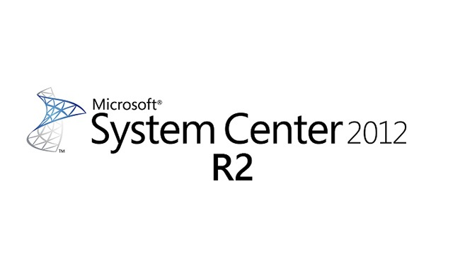 System Center 2012 R2 Update Rollup 1 (KB2904734