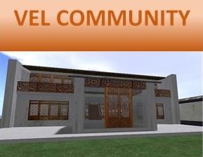 VEL Community