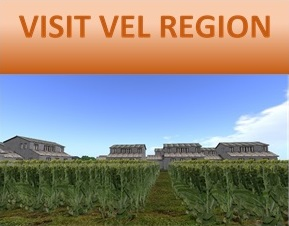 Visit VEL Region