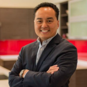 Thach Nguyen - Seattle's Top Realtor & Millionaire Mentor