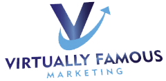 Virtually Famous Marketing San Diego