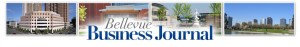 Bellevue Business News Bellevue Business Journal