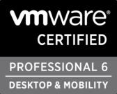 vmw-lgo-cert-pro-6-dsktp-mobility