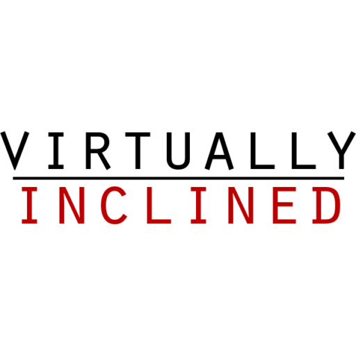 VirtuallyInclined.com