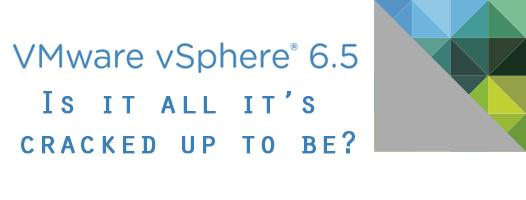 Download vmware free esxi iso