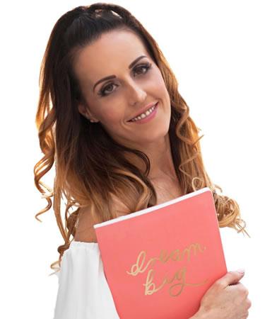 Sandra Studer-Martinez
