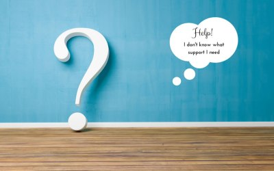 How can a Virtual Assistant help me?