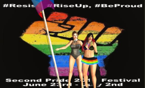 abby sheree pride