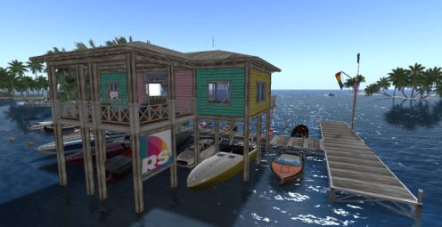 Rainbow Power Boat Club_001