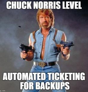 ChuckNorrisLevel2