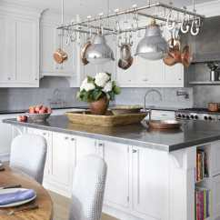 Kitchen Upgrades Window Valances Increase Your Home Value With 4 Virtually Staging Opr090115 125