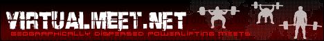 Virtualmeet.net