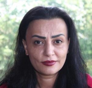 Flora Alexander