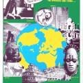 """Poster Film Collective """"Whose World Is The World"""" cultural consciousness"""