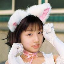 cosplay_neko_girl_2