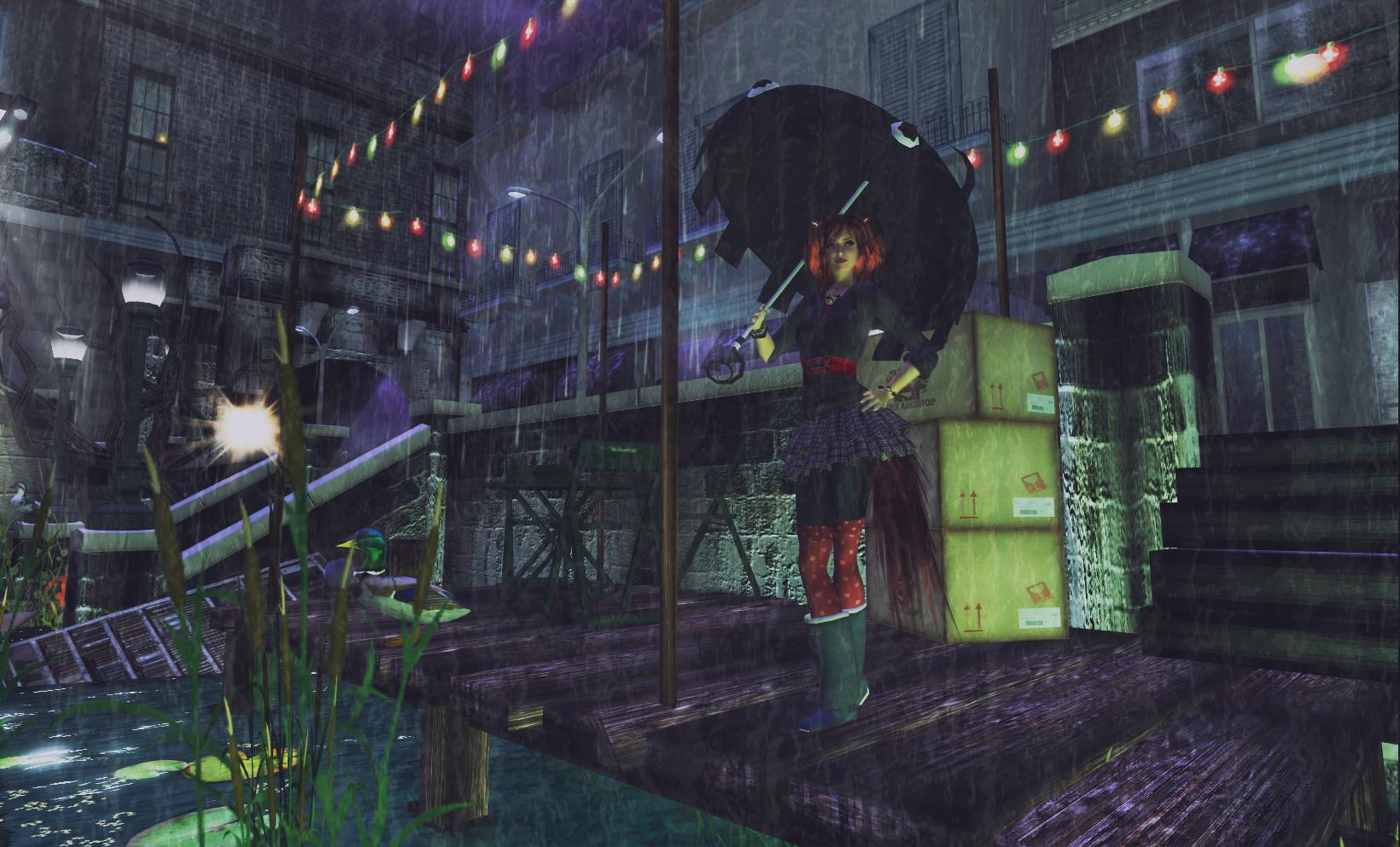 rainy-layered2