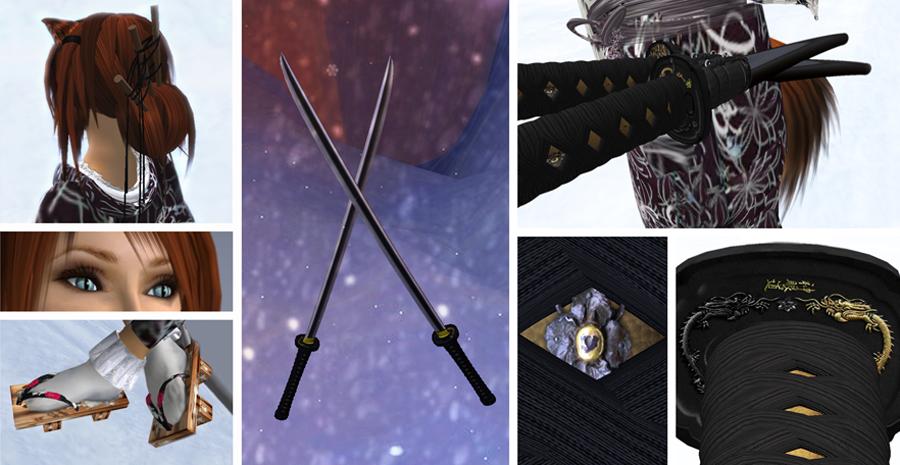 details-swords4sm1