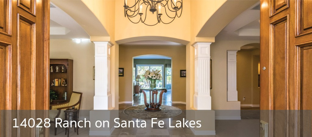 14028 Ranch on Santa Fe Lakes