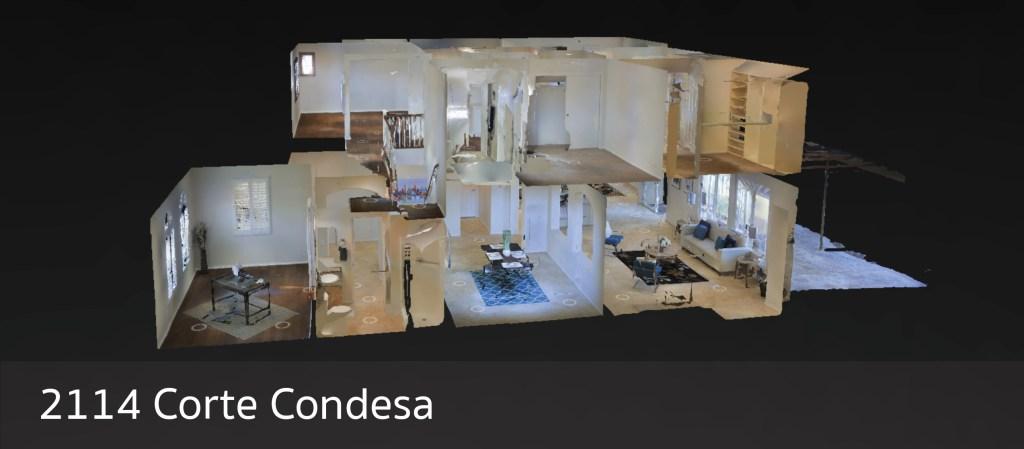 2114 Corte Condesa