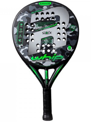 ROYAL PADEL 790 WHIP 2020