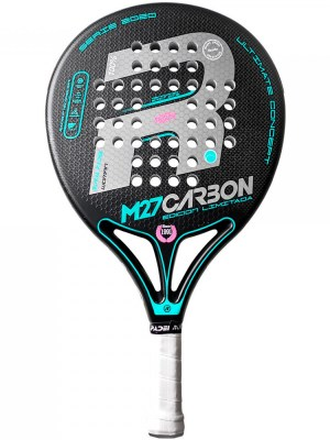 ROYAL PADEL M27 WOMAN LTD 2020