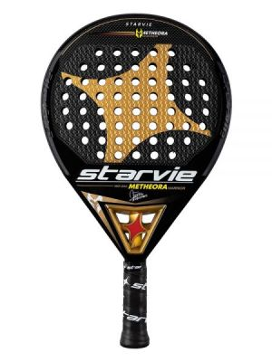 STAR VIE METHEORA WARRIOR 2021