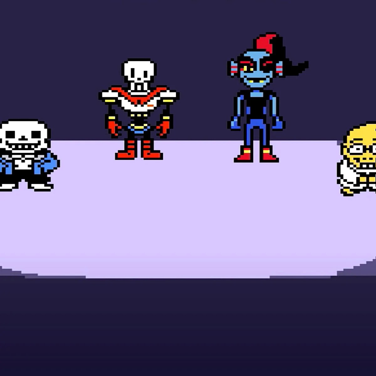 By downloading playground sessions (free), and connecting your midi keyboard, you will be able to practice sweet home alabama by lynyrd … Play His Theme Undertale Music Sheet Play On Virtual Piano