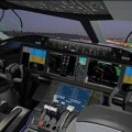 You ll get the best atc system compared to any other available flight