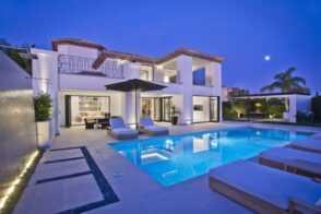 20 Medium e1601051733821 Virtualport3d luxury Properties in Marbella and Costa del Sol
